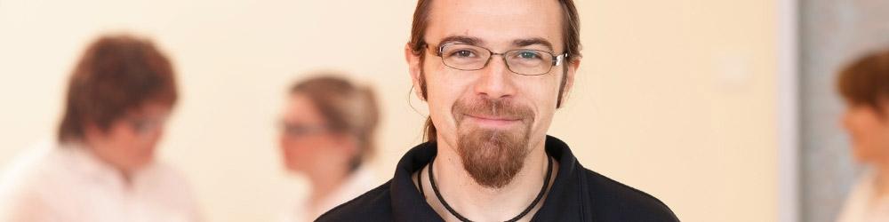 Dr. Markus M. Erler – Zahnarzt in Siek