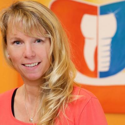 Stefanie Gramlich