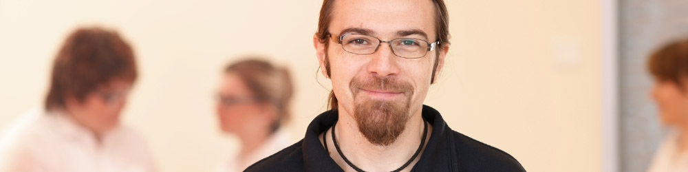 Dr. med. dent. Markus M. Erler – Zahnarzt in Siek